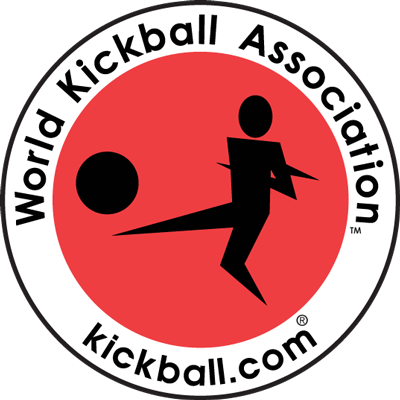 World Kickball Association